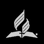 Adventist logo